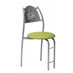 CHAISE LAURE