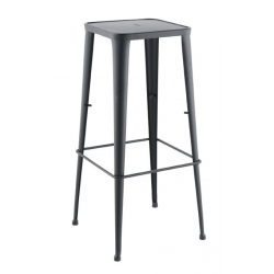 TABOURET T-320 ASSISE 65 OU...