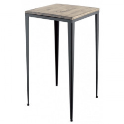 TABLE BOLONIA AM-412 HT 90...