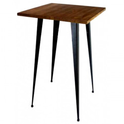 TABLE PLASENCIA AM-143 HT...