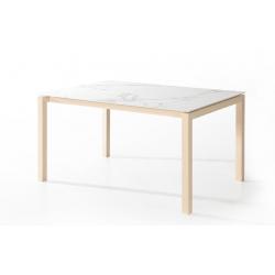 TABLE FENICIA CÉRAMIQUE ET...