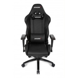 CHAISE GAMING AKRACING CORE...