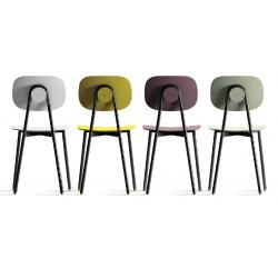 chaise de cuisine tata
