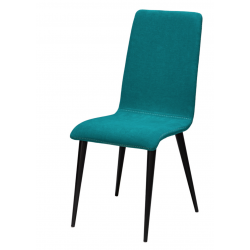 CHAISE PERSONNALISABLE YAM...