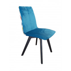 CHAISE CONTEMPORAINE FROVO