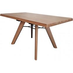 PROMO TABLE EN CHÊNE...