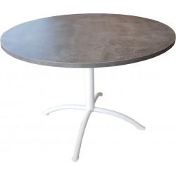 TABLES DE CUISINE LASER...