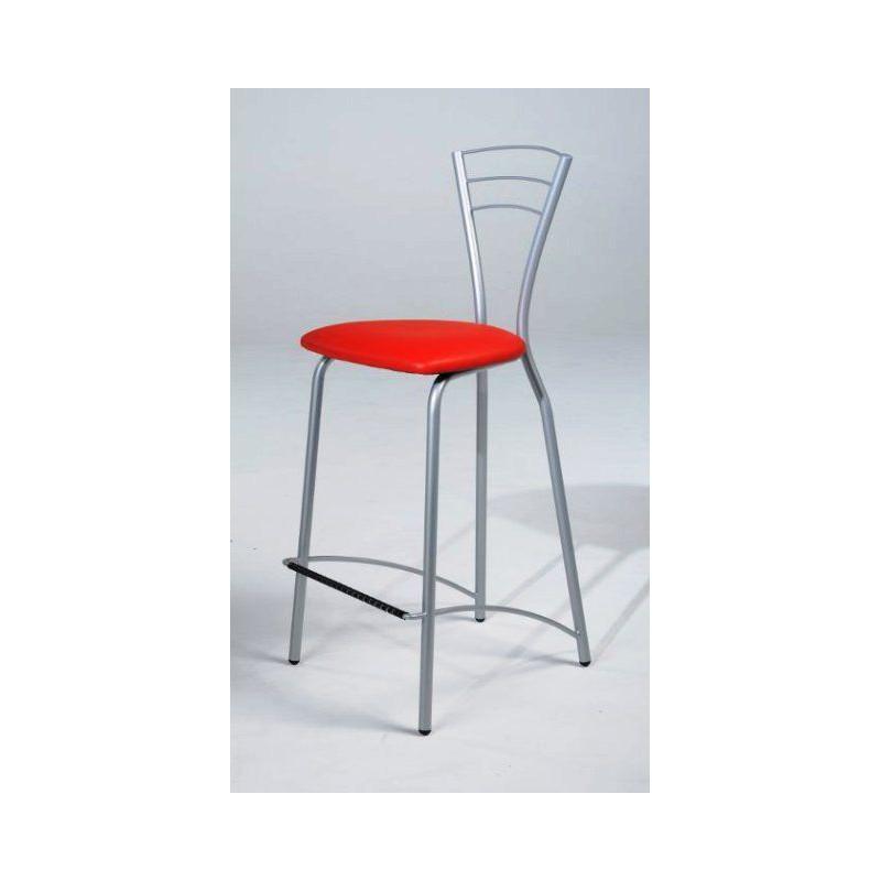 tabouret assise 65 cm pas cher. Black Bedroom Furniture Sets. Home Design Ideas