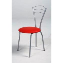 chaise clarisse