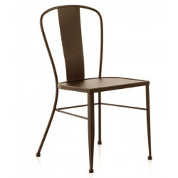 CHAISE ANTIC S-308
