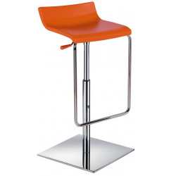 MICRO 59X-TABOURET DE BAR DESIGN REGLABLE
