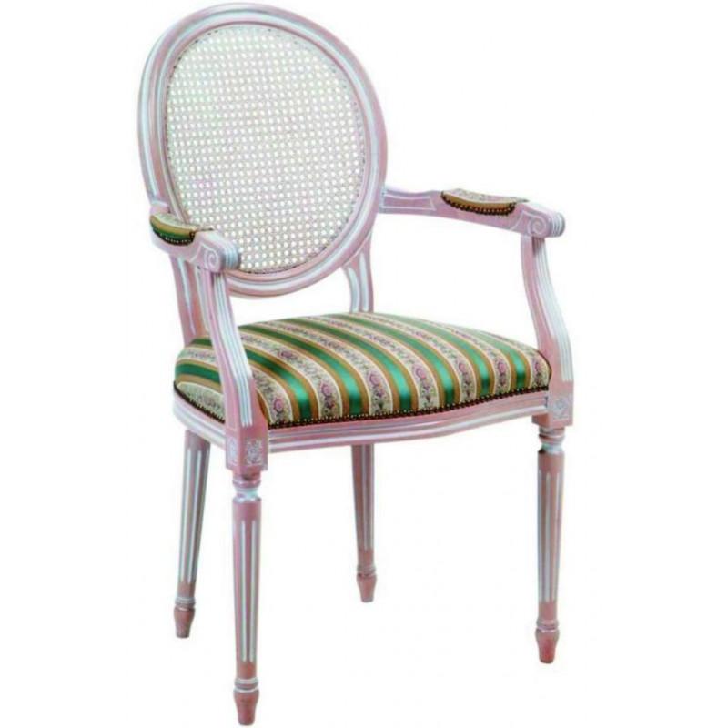 acheter votre fauteuil voltaire au bon rapport humanisme prix le chaisier. Black Bedroom Furniture Sets. Home Design Ideas