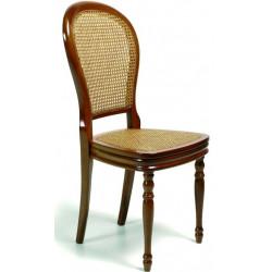 Acheter vos chaises rustiques de qualit prix serr for Chaise salle a manger de qualite