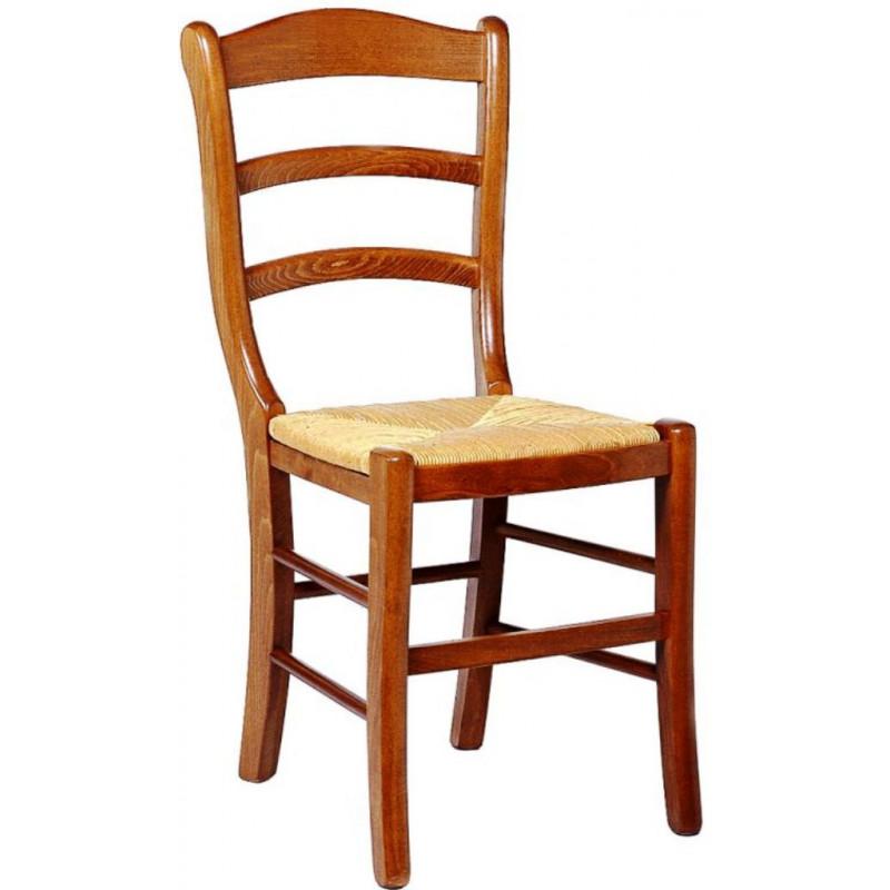 Acheter des chaises de salle manger prix incroyable - Acheter des chaises de salle a manger ...