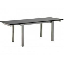 TABLE RECTANGULAIRE EN STRATIFIE ALICANTE