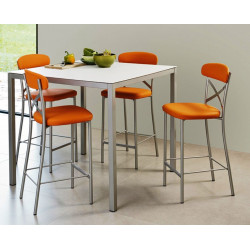 TABLE DESIGN COBRA HT 75 OU HT 90