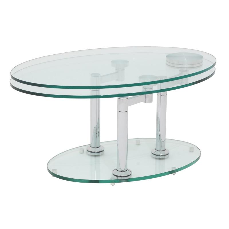 acheter votre table basse de qualit prix serr le. Black Bedroom Furniture Sets. Home Design Ideas