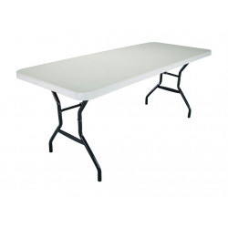 TABLE PLIANTE DE COLLECTIVITE 80241