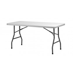 TABLE PLIANTE 150 XL SYSTEM